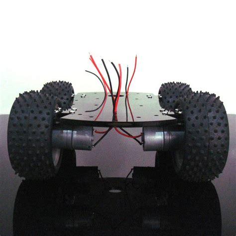 Smart Car Motor Bracket Tt Gear Motor Mounting Limited 1 smart in south africa value forest