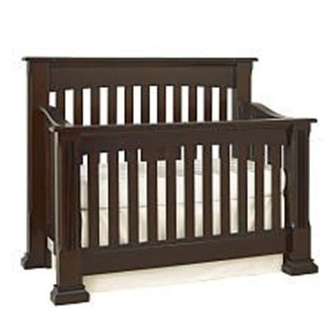 Baby Cache Essentials Curved Lifetime Crib Baby Cache Tahoe Lifetime Convertible Crib Espresso Us The O Jays And Babies R Us