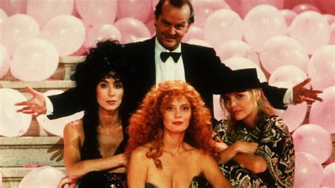 Denver House Rentals the witches of eastwick alamo drafthouse cinema
