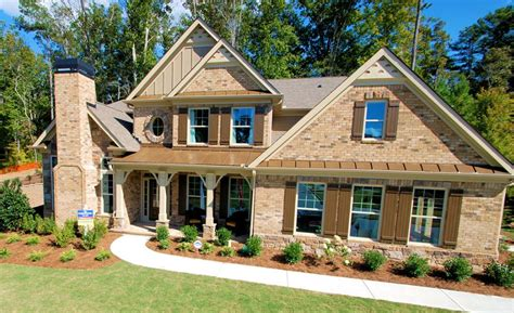 Dr Horton New Homes by Mosspointe Roswell Ga Home Welcome To Quot At Home