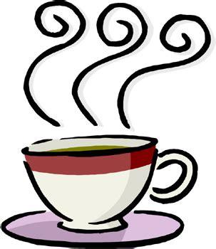tea clipart tea clipart cliparts co