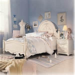 mcclintock bedroom furniture mcclintock furniture mcclintock