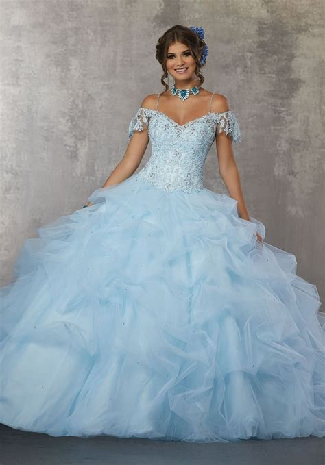 Valencia Dress Bd 3470 best quinceanera images on wear