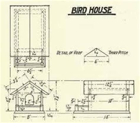 finch house plans yellow finch bird house plans woodwork