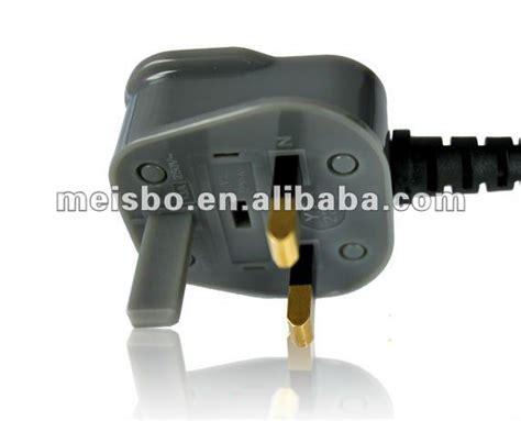 Big Size Bs 836 bsi three pin ac wiring for uk singapore buy