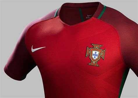 Kaos 2016 Portugal 1 jersey terbaru portugal 2016 kumpulan jersey bola