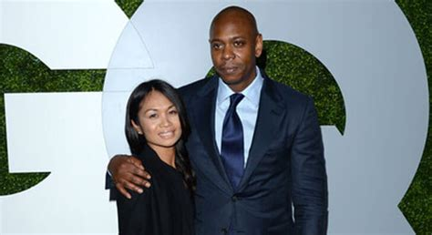 Elaine Chappelle Also Search For Elaine Chappelle 3 Facts To About Dave Chappelle S