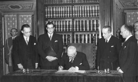 testo della costituzione italiana costituzione