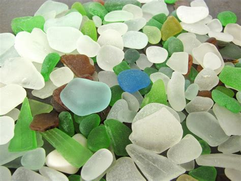 sea glass lilian ginebra jewelry drilling and soldering with sea glass