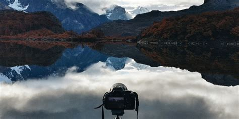 Les plus belles photos du Chili sur Instagram