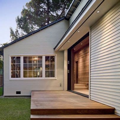 weatherboard house renovation 17 best images about weatherboard exteriors on pinterest picket fences grey and decks