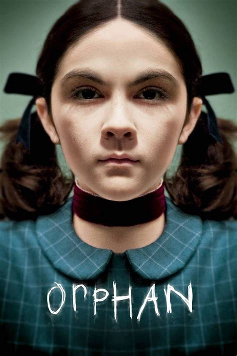 film streaming orphan gratis watch orphan 2009 free online