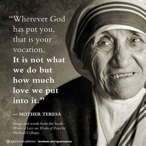 where do you put a st 25 best catholic quotes on pinterest inspirational