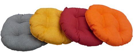 cuscini per sgabelli coprisedie per cucina idee di design per la casa