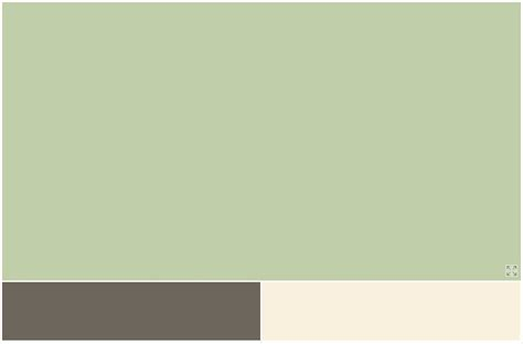 sage green accent wall sage green and accent colors this is my home pinterest