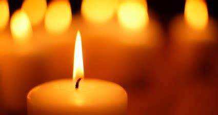 fabbricare candele lavori creativi fai da te an help il metodo i