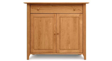 small buffet sideboards extraodinary small buffet cabinet small