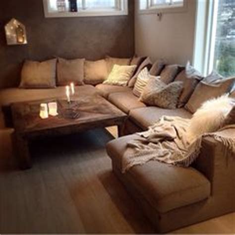 4 Schlafzimmer Home Floor Pläne by 1000 Ideas About On Kilim Pillows