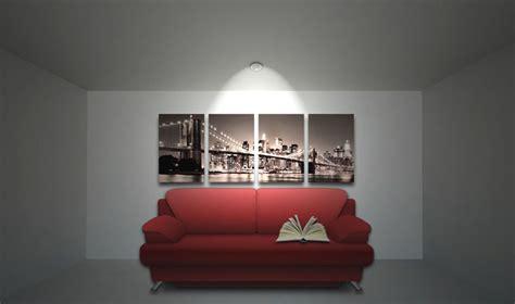 illuminazione d accento come illuminare casa guida illustrata dei vari ambienti