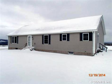 9871 sessions rd new hartford new york 13413 foreclosed