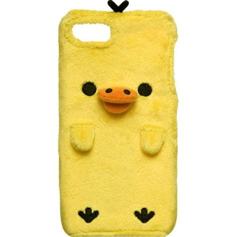 Bantal Mobil 8 In 1 Garfield Yellow With Boneka Kaos Merah 307 best images about cellphone charm keychain on plush mobile phones and accessories