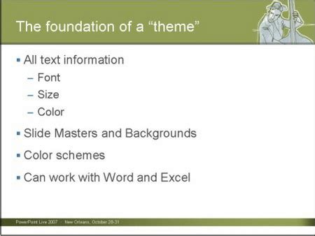 live themes for powerpoint 2007 powerpoint template contest powerpoint live