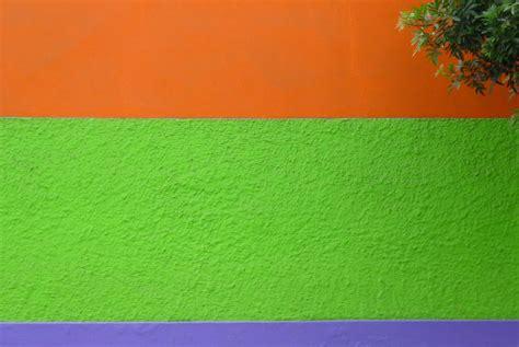 Trendfarben Für Wände by Landhaus Dekoration Selber Machen