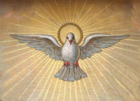 imagenes de dios jesus y espiritu santo miles christi trisagio a la sant 205 sima trinidad