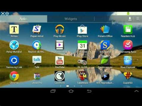imagenes para fondo de pantalla para samsung galaxy como grabar la pantalla de la samsung galaxy tab 2 tablet