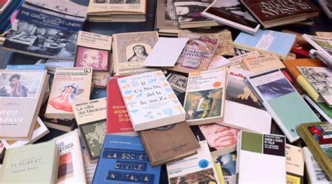 libri appena usciti in libreria libri da prendere per le vacanze fate un salto in