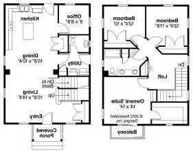 cape cod floor plans cape cod house plans castor 30 450 associated designs