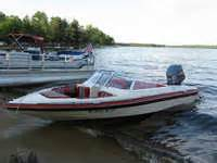 bryant boats owners manual baja powerboats for sale by owner