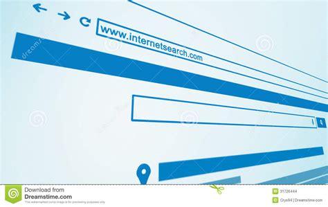 bar for website