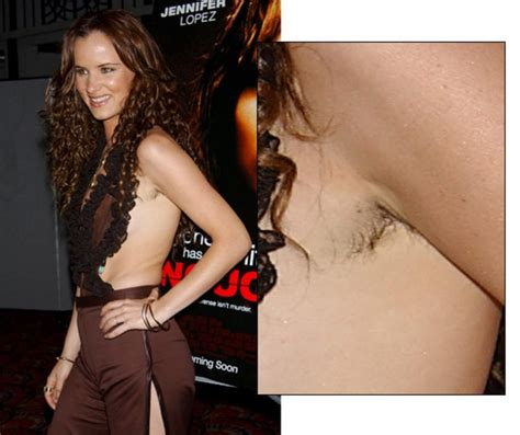 Juliette Lewis Performs In Cologne Forgets Bra by Top 10 Spotted With Armpits