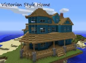 looking to build a house 25 best ideas about minecraft houses on pinterest minecraft amazing builds minecraft and