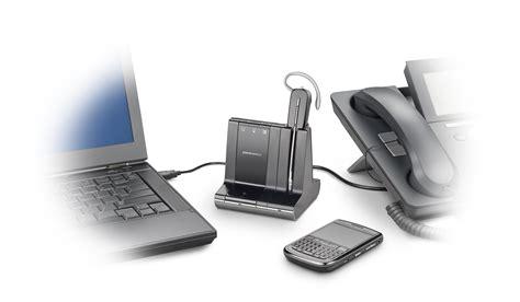 comfort telecommunications comfort telecom canada autos post