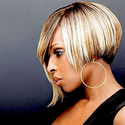 black hairstyles color african american hairstyles trends and ideas multi color