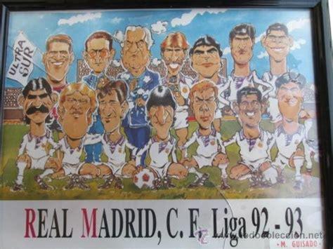 imagenes graciosas de cumpleaños de jugadores del madrid caricaturas clubes de europa apuntes de derecho