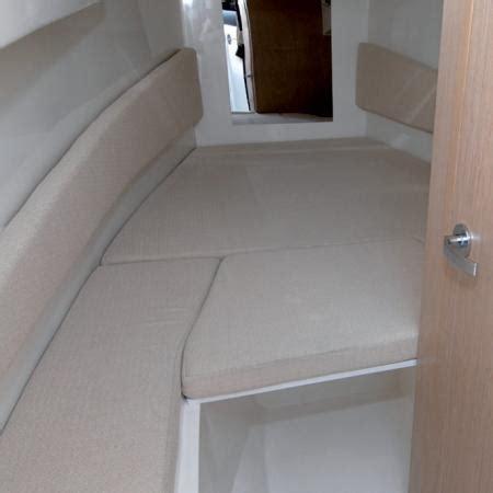 nuova jolly prince 28 sport cabin usato nuova jolly prince 28 cabin