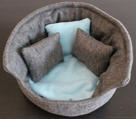 diy cuddle couch pinterest the world s catalogue of ideas