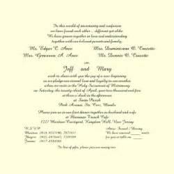 Wedding invitations by vcraftprinters com