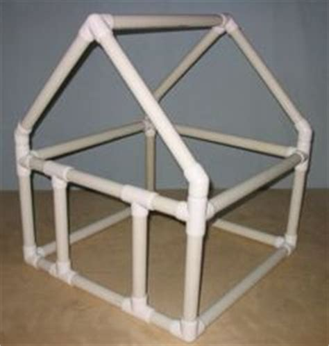 pvc dog house outdoor dog houses on pinterest dog houses luxury dog house and extra large dog house
