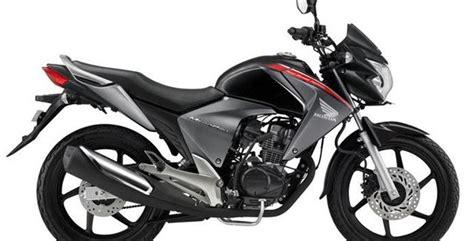 Motor Honda Megapro Bekas by Harga New Honda Megapro Bekas Terbaru 2015 Indonesiautosblog