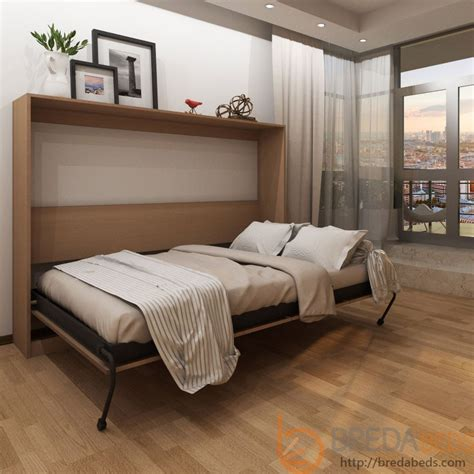 sideways murphy bed horizontal urban murphy bed horizontal murphy bed kit