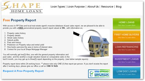 Free Property History Records Free Property Report Property Sale History Free Property Report Sydney Mortgage