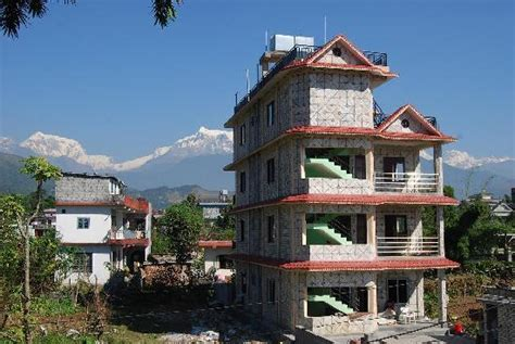 buy house in pokhara nepal diplomat apartments pokhara nepal apartment reviews photos price comparison