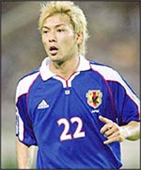 Takayuki Suzuki Sport World Cup Squad Takayuki Suzuki