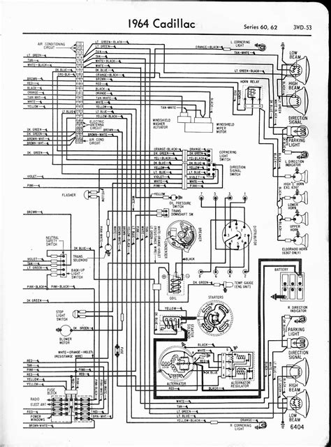 1965 corvette radio wiring diagram get free image about