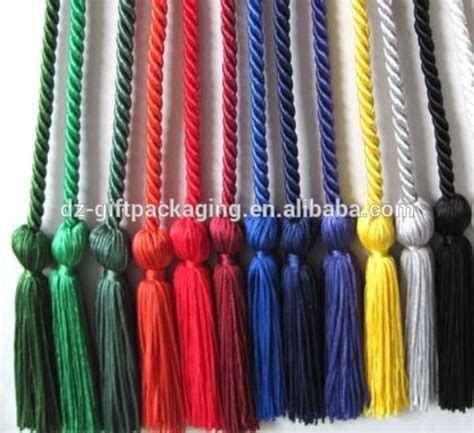 handmade decorative curtains charms handmade curtain decorative tassels fringe buy