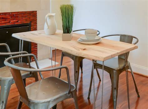 table alexandria va dining and coffee tables made in alexandria virginia